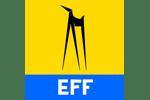 Eindhoven Filmfestival